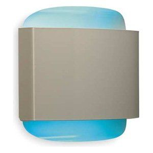 Flowtron FC-4400 Galaxie Wall Sconce Insect Control Unit Beige 40W