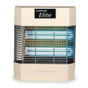 Flowtron Elite FC-4700 Effective Fly & Insect Control